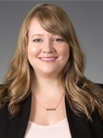 Jessica A. Pingleton Corporate/M&A K&L Gates Portland, OR