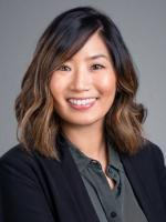 Jessica Chu Tax & Joint Ventures Attorney Allen Matkins Los Angeles, CA