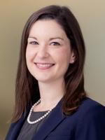 Jessica N. Agostinho Employee Benefits Attorney Hunton Andrews Kurth Washington, DC