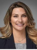 Jessica R. Gross Privacy and Cybersecurity California Consumer Privacy Act of 2018 Labor and Employment