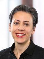 Jessica Catlaw, Executive Compensation Attorney, MIntz Law FIrm