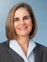 Jill A. Zender Employment Attorney Faegre Drinker Biddle & Reath Denver, CO
