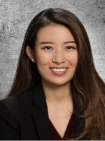 Jingyuan Nan Attorney Silicon Valley IP issues and strategies in China.