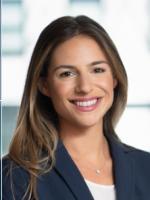 Joanna Colacurcio Employment Lawyer Wilson Elser