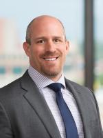 Joel Bowers Environmental Attorney