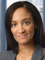 Joelle M. Wilson Health Care Polsinelli Chicago, IL