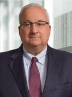 John A. Aiello, Corporate and Securities Attorney, Giordano Law Firm, Shareholder