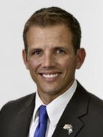 John Andrew Schaffer Attorney Employment Law Jackson Lewis Orange County