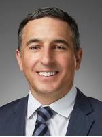 John F. Golembesky Sheppard Mullin San Diego  Healthcare Technology Start-ups M&As