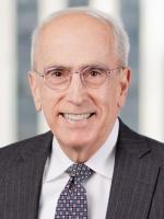 John H. Kazanjian Insurance Coverage Attorney Beveridge & Diamond New York, NY