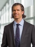 John Sikora Corporate Lawyer Giordano Law Firm