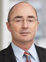 John R. Maley Litigation Attorney Barnes Thornburg