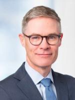 John Barry Employment Attorney Proskauer Rose