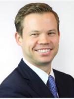Environmental Lawyer Keller Heckman Law Firm