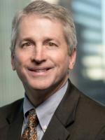 John Hargrove Employment Lawyer Bradley