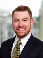 John M. Sanders Investment Lawyer Vedder Price