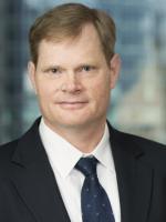 John Waters Health Care Lawyer Roetzel