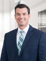 John A. Sarto, Giordano Law firm, Real Estate Attorney