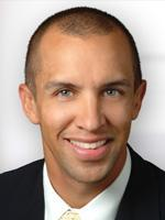 Christopher L. Johnson, Polsinelli PC, Employer Risk Management Lawyer, Enforcement Litigation Attorney, Kansas City