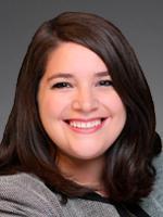 Elizabeth M. Johnson Investment Attorney K&L Gates Law Firm