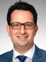 Jonathan Feder IP Lawyer Australia K&L Gates