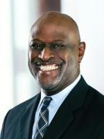 Randy Jones Complex Commercial Litigator