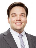 Forrest A. Jones Patent Litigation Attorney Finnegan, Henderson, Farabow, Garrett & Dunner Washington, DC