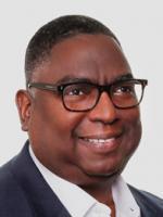 Harold R. Jones Labor & employment Attorney Jackson Lewis Law Firm San Francisco