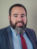 Jordan Ostroff Marketing Professional Lawmatics