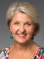 Tracey Jordan Real Estate Attorney KL Gates Law Firm Sydney