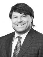 Joseph (Jojo) Lee Adams Labor & Employment Attorney Jones Walker Jackson, MS