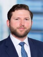 Joseph J. Ronca Associate Mergers & Acquisitions Debt Financing