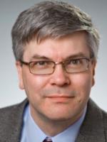 Joseph Meara IP Attorney Foley Lardner