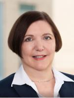 Josephine Cicchetti Partner Drinker Biddle DC Corporate and Securities, Insurance, Privacy and Cybersecurity, Emerging Securities