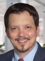 Joshua D. Whitlock Higher Education Litigation Civil Rights Attorney Jackson Lewis Law Firm North Carolina