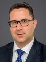 Joshua A. Brand Labor & Employment Attorney Ogletree Deakins Philadelphia, PA