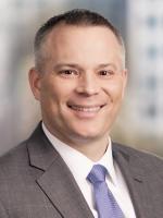 Joshua H. Van Eaton Environmental Litigation Attorney Beveridge & Diamond Washington, DC