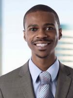 Joshua D. Franklin Corporate Lawyer Barnes and Thornburg