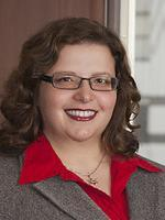 Judy C. Selmeci, Wilson Elser, litigation lawyer
