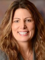 Julia A. Perkins Family Law Attorney Varnum Novi, MI