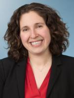 Julie R. Landy Litigation & Business Disputes Attorney Faegre Drinker Biddle & Reath Minneapolis, MN