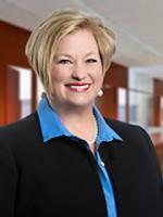 Julie Fix Meyer, litigator