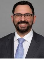 Justin E. Kerner Ballard Spahr Litigation, Commercial Litigation, Appellate, Class Action Litigation, Environment and Natural Resources, Product Liability and Mass Tort