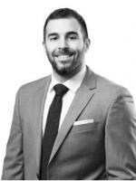 JUSTIN P. Quin Associate Houston Litigation Energy Environmental