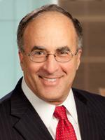 Bradley G. Kafka, Polsinelli PC, Labor Management Attorney, Federal Court Litigation Lawyer,