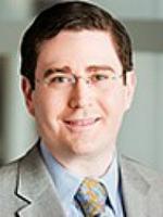 Erik C. Kane, Andrews Kurth, Trademark Trial Lawyer, software patents Attorney