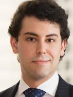 Alex Kaplan, Wilson Elser, Litigation Management Lawyer, Risk Mitigating Attorney