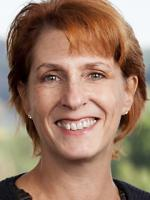 Susan Karlovich, Wilson Elser, Toxic Torts Lawyer, Employment Immigration Attorney,