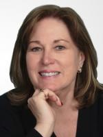 Marjorie N. Kaye Jr, Jackson Lewis, sexual harassment lawyer, diversity training attorney