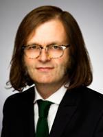 Sean Kelsey, KL Gates, multi jurisdictional litigation attorney, international arbitration lawyer